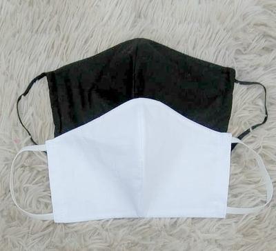 Serviço De Confecção De Máscara De Proteção