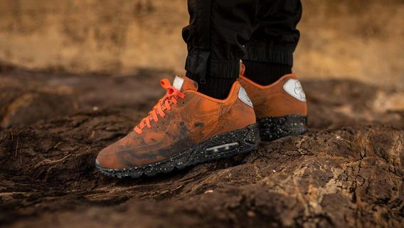 Nike Air Max 90 Qs/ Mars Landing
