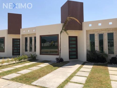 Imagen 1 de 11 de Se Venda Casa Al Sur De Pachuca, Hidalgo