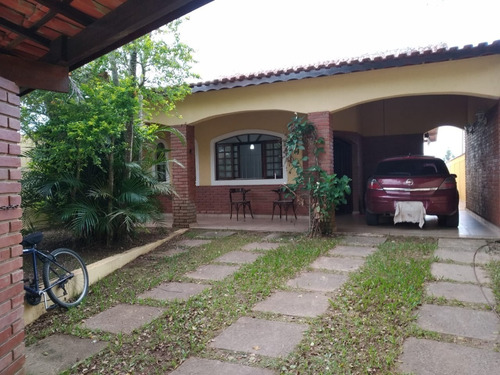 Casa - Ca00153 - 68991344