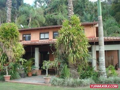 Casas En Venta Eliana Gomes 04248637332 Mls #19-7046 R