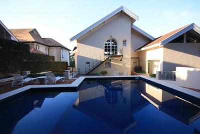 Casa-são Paulo-cidade Jardim   Ref.: 353-im76636 - 353-im76636