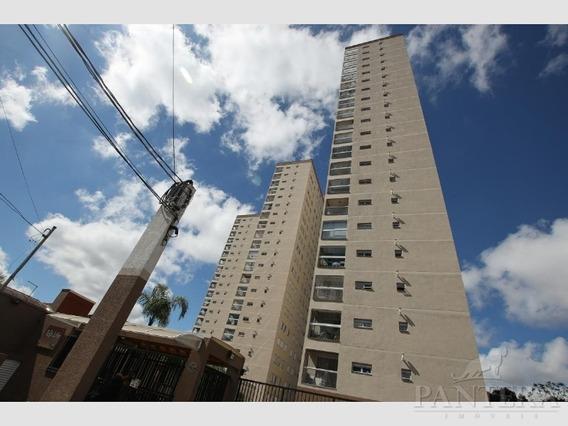 Apartamento - Ref: 23799