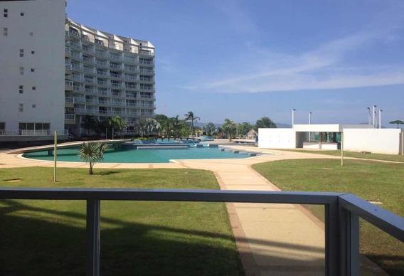 Apartamentos A Estrenar En Residencias Mediterranee Aguasal