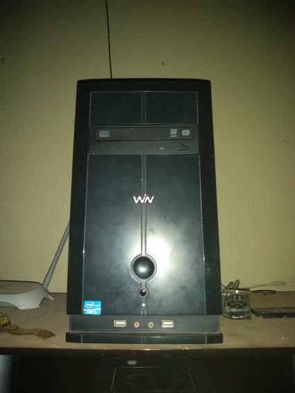 Computador Cori 3 Com 32 Gb 600