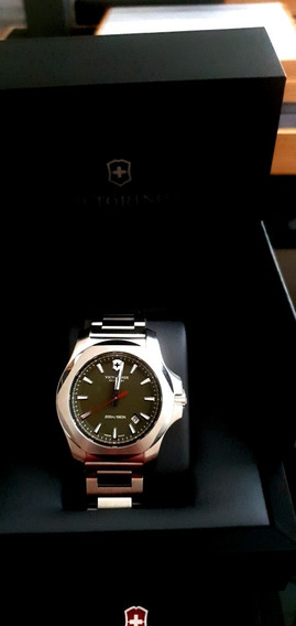 Relógio Victorinox 241725.1 I.n.o.x