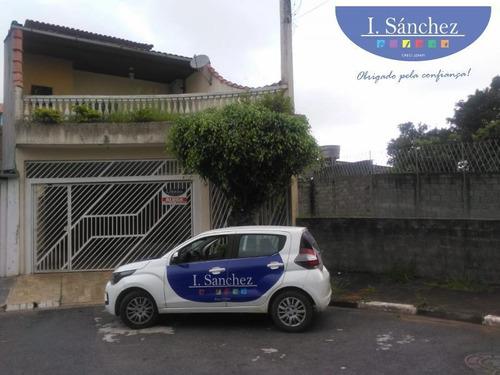 Casa Em Condomínio Para Venda Em Itaquaquecetuba, Jardim Serra Dourada, 3 Dormitórios, 1 Suíte, 3 Banheiros, 2 Vagas - 200121b_1-1330328