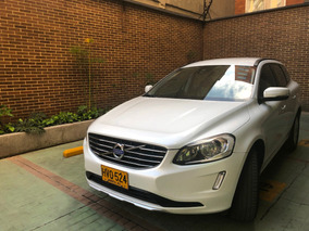 Volvo Xc60 Turbo Pole Star 3.0