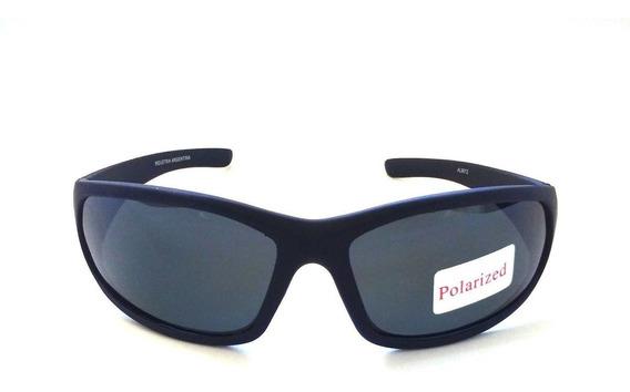 Lentes Gafas Sol Polarizados Deportivo Hombre Mujer Al9012