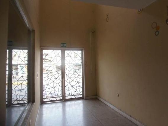 Oficina En Alquiler La Mata (04245620928)mz 19-230