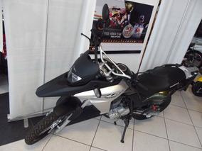 Honda Xre300 Cd Satelite Agencia