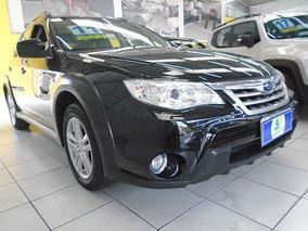 Subaru Impreza Xv At 2.0 Awd 2011 - Santa Paula Veículos