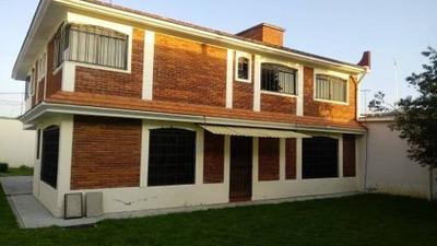 González Y Pichardo, Villa Hogar