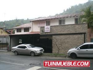 Ycmp 19-7691 Casas En Alquiler