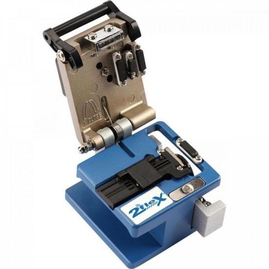 Clivador De Fibra Óptica 2f-fclv 2flex
