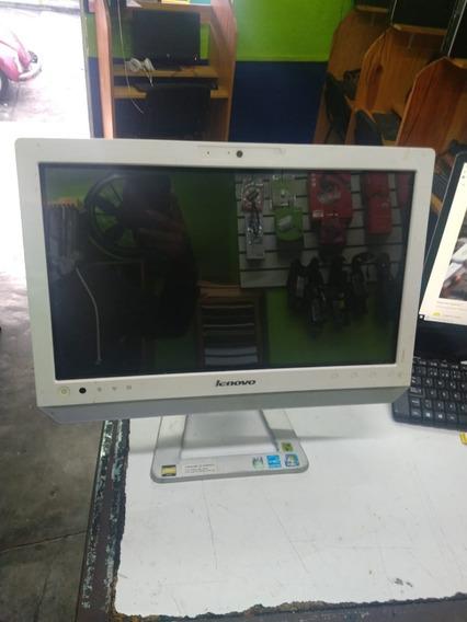 Lenovo All In One C325 C225 Por Piezas
