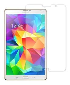 Película Plástico Tablet Samsung Galaxy Tab S 8.4 T700 T705