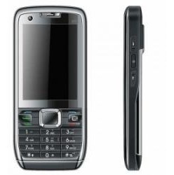 Celular Mp12 E71 Com Dois Chip + Tv