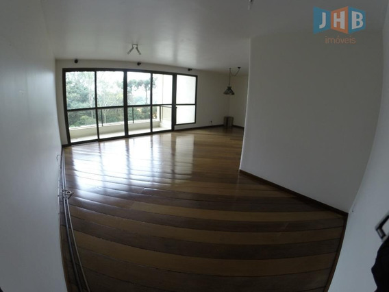 Apartamento Residencial À Venda, Jardim Apolo, São José Dos Campos. - Ap1671
