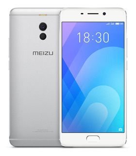 Original Meizu M6 Note Smartphone 4gb 32gb Teléfono Celular