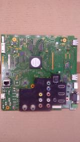 Placa Principal Sony Kdl-32ex525 0384