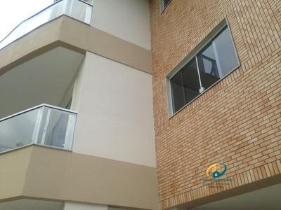 Apartamento A Venda No Bairro Vale Dos Pinheiros Em Nova - Av-129-1