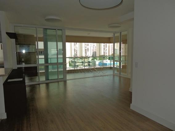 Apartamentos - Ref: L11711