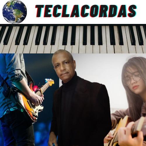 Vídeo Aulas De Violão, Guitarra, E Teclado, Para Iniciantes,