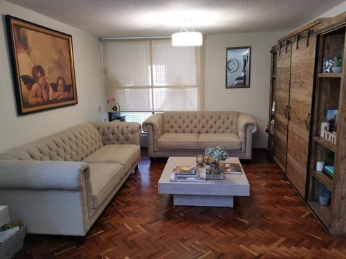 Casa En Renta Circuito Pintores, Ciudad Satélite