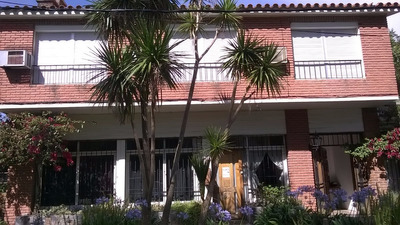 Edificio En Atlantida . Hotel, Apart, Residencial, Empresas.