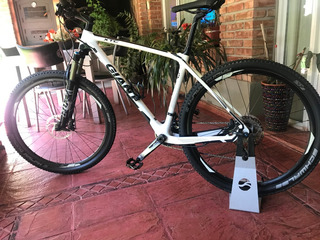 Bicicleta Giant Xtc Advance 2 - Talle L 2016