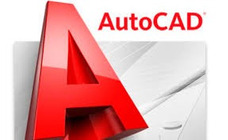 Digitalizamos Y Elaboramos Planos En Autocad 2d Y 3d