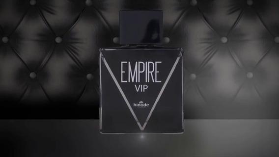 Perfume Empire Vip 100ml - Hinode