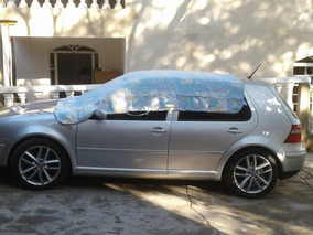 Volkswagen Golf 1.6 Generation 5p 2005