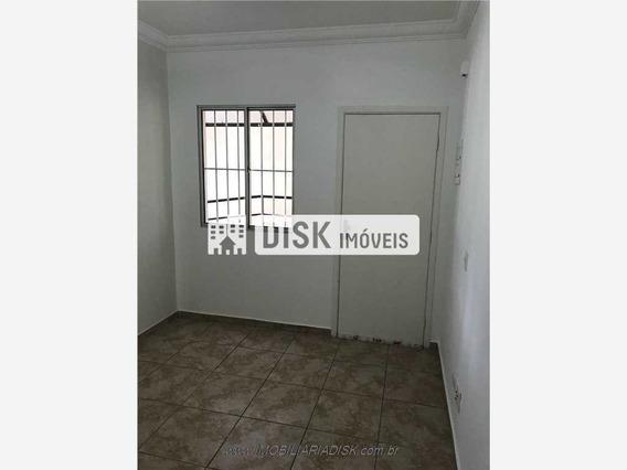 Apartamento - Demarchi - Sao Bernardo Do Campo - Sao Paulo | Ref.: 21206 - 21206