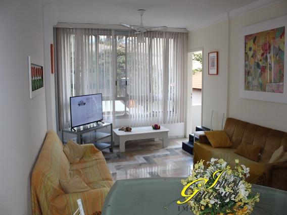 Apartamento - Ap03723 - 34313915