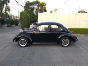 Volkswagen 2001 Vw Sedan