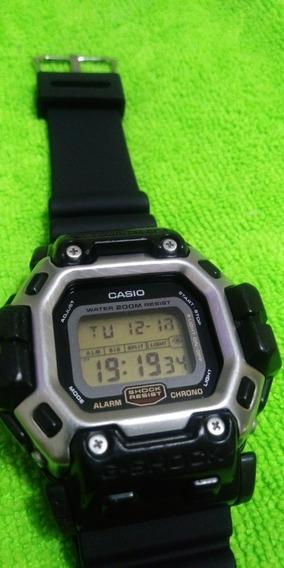 Relógio Casio G Shock Dw 8300 Leia Com Atenção A Descrição