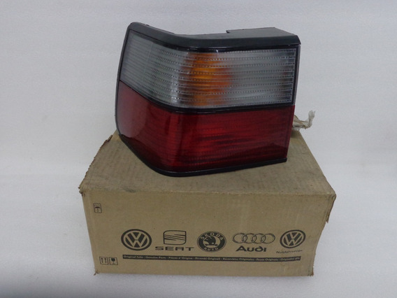 Lanterna Traseira Fume Santana Sport 91 97 L/ Esquerdo Arteb