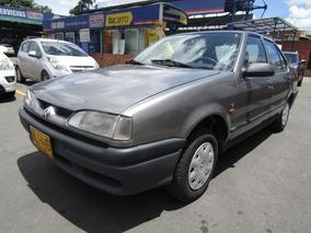 Renault R19 Sedan