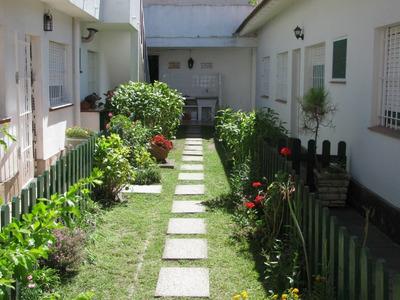 Departamento Villa Gesell Solo Parejas