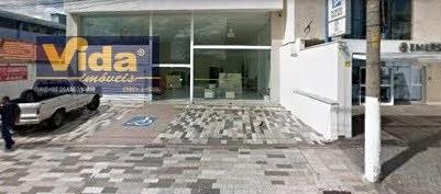 Imagem 1 de 1 de Sala Em Vila Osasco  -  Osasco - 40629