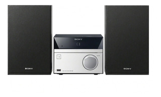 Minicomponente Bluetooth One Touch Nfc Cmt-sbt20 Sony