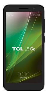 Celular Tcl L5go M