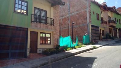 Lotes En Venta Rionegro 874-472