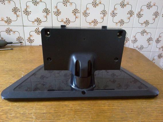 Pedestal Tv Lg Lm 5400
