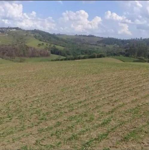 Imagem 1 de 3 de Lançamento 500m2  Na Região De Atibaia