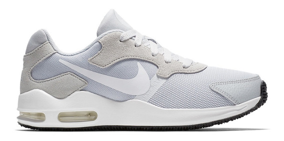 Zapatillas Nike Air Max Guile 2021535-sc