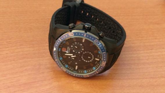 Reloj Swiss Military Hanowa 8171/202