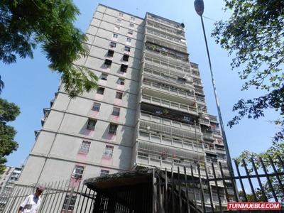Apartamentos En Venta 16-13590 Rent A House La Boyera